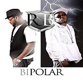 Play & Download BiPolar by R'n'b | Napster