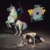 Pop-hoolista di Fedez