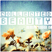 Collected Beauty, Vol. 2 by Various Artists