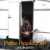 Play & Download Ordinary by Peter Appleyard | Napster