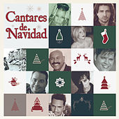 Play & Download Cantares de Navidad by Various Artists | Napster