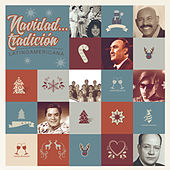 Play & Download Navidad... Tradición Latinoamericana by Various Artists | Napster