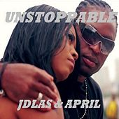 Unstoppable by April