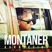Play & Download Agradecido by Ricardo Montaner | Napster