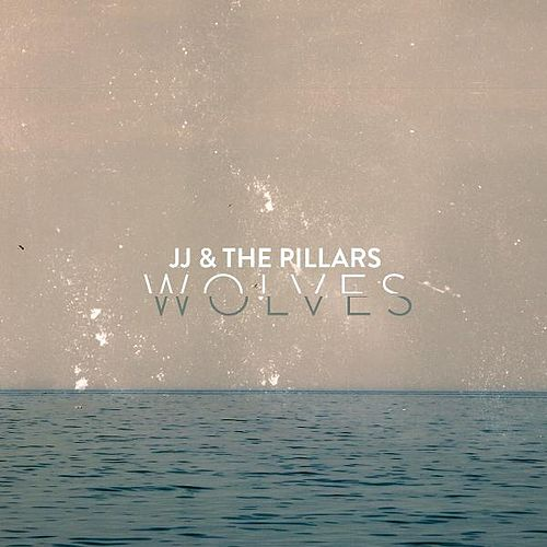 Play & Download Wolves by JJ | Napster