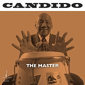 Play & Download The Master by Candido | Napster