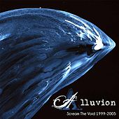 Scream the Void (1999-2005) by Alluvion