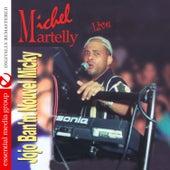 Jojo Ban'm Nouvel Micky (Digitally Remastered) by Michel Martelly