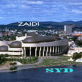 Play & Download Zaidi by Syd | Napster