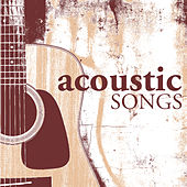 Acoustic Songs by Various Artists