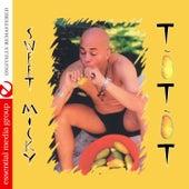 Tòtòt (Digitally Remastered) by Michel Martelly