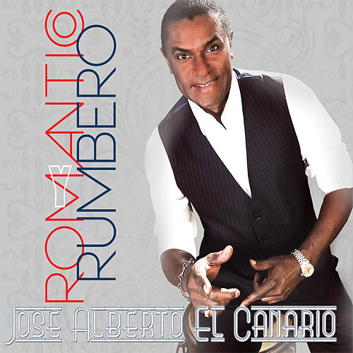 Play & Download Romantico y Rumbero by Jose Alberto