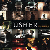 Play & Download Rarities! by Usher | Napster
