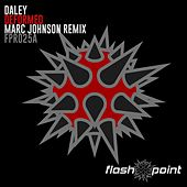 Deformed (Marc Johnson Remix) by Daley