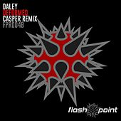 Deformed (Casper Remix) by Daley