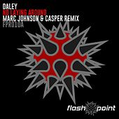 Play & Download No Laying Around (Marc Johnson & Casper Remix) by Daley | Napster