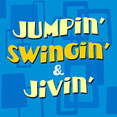 Play & Download Jumpin' Swingin' & Jivin' by Various Artists | Napster