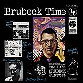 Play & Download Brubeck Time by Dave Brubeck | Napster