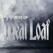 Play & Download Best Of by Meat Loaf | Napster