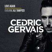 Love Again by Cedric Gervais