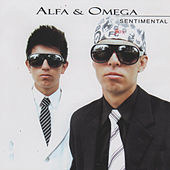 Play & Download Sentimental by Alfa | Napster