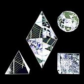 Play & Download Real Love by Clean Bandit | Napster