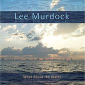 What About the Water by Lee Murdock