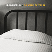 The Warm Covers EP de JD McPherson