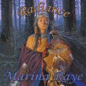 Play & Download Radiance by Marina Raye | Napster