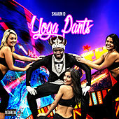 Play & Download Yoga Pants (Yogas) by Shaun D | Napster