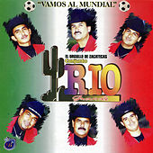 Play & Download Vamos al Mundial by Conjunto Rio Grande | Napster