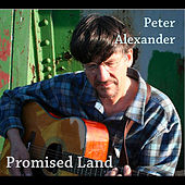 Promised Land by Peter Alexander