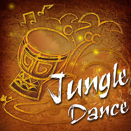 Play & Download Jungle Dance by Rabbit Tank | Napster