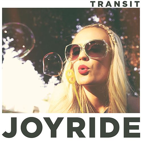Play & Download Joyride by Transit | Napster