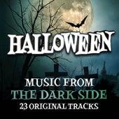 Halloween von Various Artists