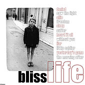 Life by Bliss
