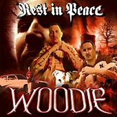 Play & Download Rip Woodie by Big Tone | Napster