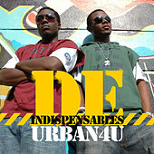 Play & Download Urban 4 U by De Indispensables | Napster