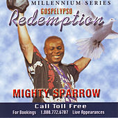 Redemption by The Mighty Sparrow