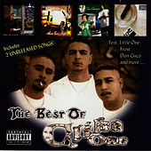 Play & Download The Best Of Clika One by Clika One | Napster