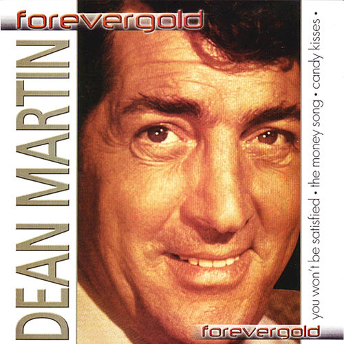 Play & Download Dean Martin - Forvergold by Dean Martin | Napster