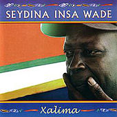 Play & Download Xalima by Seydina Insa Wade | Napster