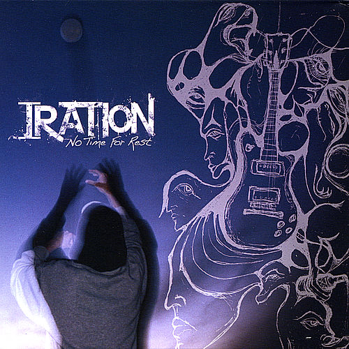 Play & Download No Time for Rest by Iration | Napster