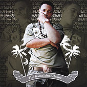 Play & Download The Kama'aina Classic by I.A. | Napster