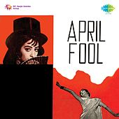 April Fool (Original Motion Picture Soundtrack) by Various Artists