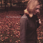 Play & Download Tara Davidson Quartet by Tara Davidson | Napster