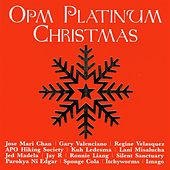 OPM Platinum Christmas by Various Artists