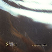 Play & Download Songs for Judah by Solis | Napster