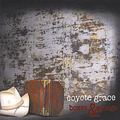 Play & Download Boxes & Bags by Coyote Grace | Napster