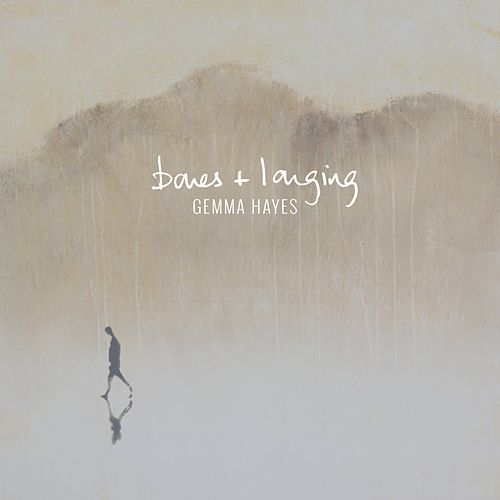 Play & Download Bones + Longing by Gemma Hayes | Napster